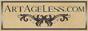 http://artageless.com