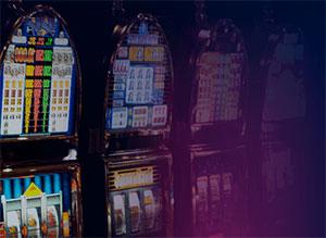 champion casino для андроид lake