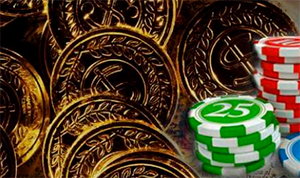 Best online gambling sites reviews
