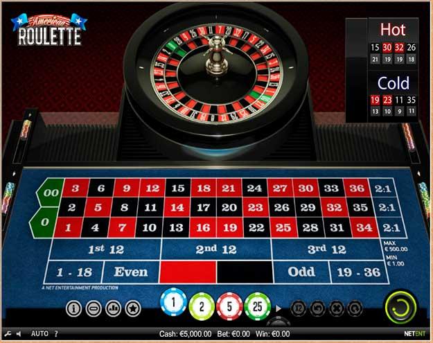 Рулетка фараон онлайн бесплатно антон бажанов и казино