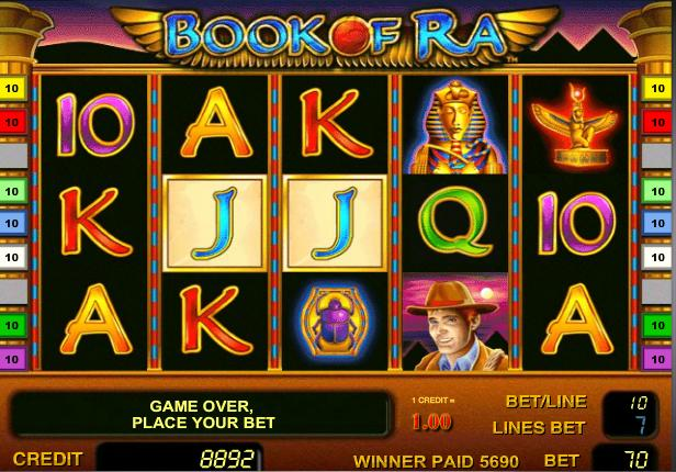 Quest casino packages