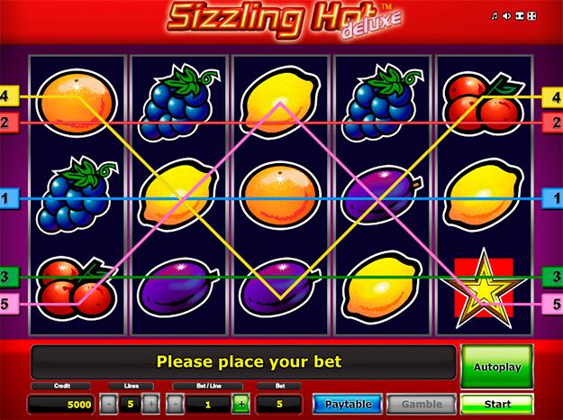 Отзывы о казино вулкан в интернете вывод денег Казино