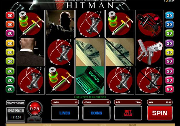 Онлайн-казино: приятный досуг и отличные призы