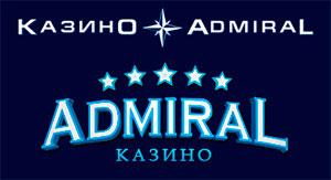 http://igrovyeavtomati-admiral.com/