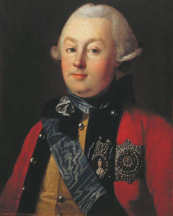 http://artageless.com/images/other_pic/count-orlov-red-casole/count-orlov-red-casole.jpg